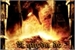 Fanfic / Fanfiction RPG Game of Thrones: A queda de Westeros