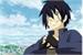 Fanfic / Fanfiction RPG naruto
