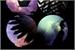 Fanfic / Fanfiction School wings(bts)
