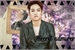 Fanfic / Fanfiction Secret admirer - Imagine Jaebum