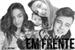Fanfic / Fanfiction Segue Em Frente! (FlyBr, Nathan Barone)
