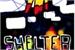 Fanfic / Fanfiction Shelter - Inktale