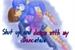 Fanfic / Fanfiction Shut up and dance with me – (Dancetale)