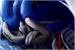 Fanfic / Fanfiction Sonic: Amnésia