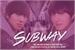 Fanfic / Fanfiction Subway