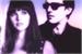 Fanfic / Fanfiction Sweet Caress - Reescrita