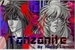 Fanfic / Fanfiction Tanzanite