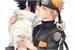 Fanfic / Fanfiction Te ver antes de morrer (Sasunaru)