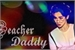 Fanfic / Fanfiction Teacher Daddy