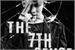 Fanfic / Fanfiction THE 7th SENSE -THE GAME (TEMPORADA 2)