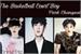 Fanfic / Fanfiction The Basketball Court Boy - Chanyeol {EXO}