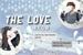 Fanfic / Fanfiction The Love ||Fanfic J-Hope|| {Hiatus}