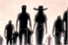 Fanfic / Fanfiction The Walking Dead - O Reino dos Mortos Vivos