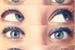 Fanfic / Fanfiction Those Green Eyes