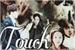 Fanfic / Fanfiction Touch- Park Jimin