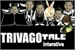 Fanfic / Fanfiction Trivagotale (Interativa) - Seu Hotel Ideal no subsolo