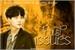 Fanfic / Fanfiction Trust Issues ( Incesto ) -Min Yoongi