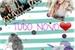 Fanfic / Fanfiction TUDO NOVO?! (JIMIN -BTS)