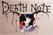Fanfic / Fanfiction NaruHina Death Note(Sendo Reescrita) ed4