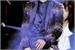 Fanfic / Fanfiction UM AMOR IMPOSSÍVEL -IMAGINE KIM TAEHYUNG
