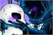 Fanfic / Fanfiction Quase Impossível | NightCross