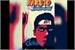 Fanfic / Fanfiction Uma história de Naruto: o último Uchiha