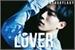 Fanfic / Fanfiction Unlover - XiuChen