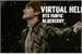 Fanfic / Fanfiction Virtual Help❀V