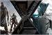 Fanfic / Fanfiction Warframe- the new destiny interativa