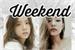Fanfic / Fanfiction Weekend