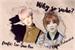 Fanfic / Fanfiction Why So Rude?-Imagine Suga—Hiatus