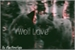 Fanfic / Fanfiction Wolf Love