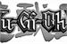 Fanfic / Fanfiction Yu-Gi-Oh! Demon King