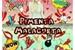 Fanfic / Fanfiction ♡ Pimenta Malagueta ♡
