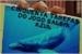 Fanfic / Fanfiction 50 Tarefas do Jogo Baleia Azul