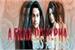 Fanfic / Fanfiction A Filha Do Alpha Dos Alphas- 2°Temporada