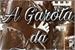 Fanfic / Fanfiction A garota da Favela