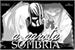Fanfic / Fanfiction A Garota Sombria