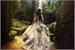 Fanfic / Fanfiction A Princesa- Segunda temporada