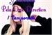 Fanfic / Fanfiction Adotada Pela 1D