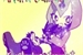 Fanfic / Fanfiction Altura Odiada
