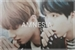 Lista de leitura + YoonKook