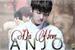 Fanfic / Fanfiction Anjo da Neve (Imagine Jungkook - BTS)