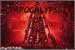 Fanfic / Fanfiction Apocalypse of the Dead