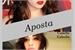 Fanfic / Fanfiction Aposta