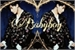 Fanfic / Fanfiction Babyboy - Imagine Lim Changkyun (I.M)