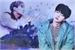 Fanfic / Fanfiction Blue Whale • Yoonseok