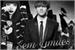 Fanfic / Fanfiction BTS imagine - Kim Taehyung - Sem limites - 1° Temporada