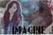 Fanfic / Fanfiction BTS:IMAGINE JIMIM(#Muito além dos limites)