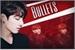 Fanfic / Fanfiction Bullets (Long Imagine Jungkook – BTS)